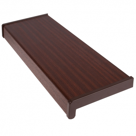Glaf PVC Aspect Mahon 15 cm